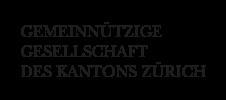 Gemeinnützige Geselchaft des Kantons Zürich