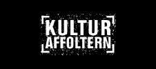 Kultur Affoltern