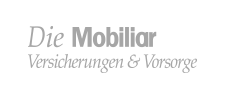 Die Mobiliar Versicherung